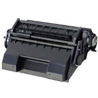 Okidata 54114501 Compatible Laser Toner Cartridge