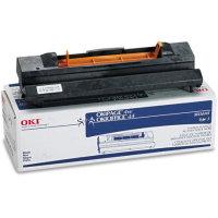Okidata 56116101 Printer Drum