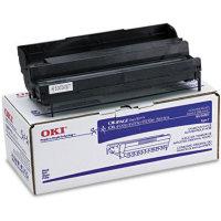 Okidata 56116801 OEM originales tambor de la impresora