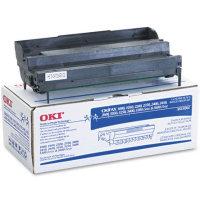 Okidata 56116901 Fax Drum