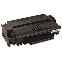 Okidata 56120401 Compatible Laser Toner Cartridge