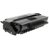 Okidata 56120401 Replacement Laser Toner Cartridge