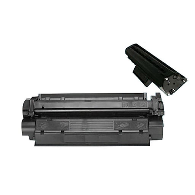 OEM Okidata 56121102 Magenta Printer Drum