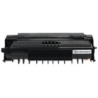 Compatible Okidata 56123402 (56123401) Black Laser Toner Cartridge