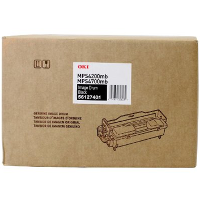 OEM Okidata 56127401 Printer Drum