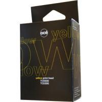 OEM OCE 1060016927 Yellow Printhead