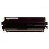 OTC LM1000C101 Laser Toner Developer Kit