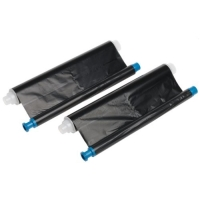 Compatible Panasonic KX-FA55 (Panasonic KXFA55) Thermal Transfer Ribbons