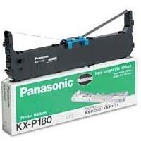 Panasonic KX-P180 (KXP180) Black Printer Ribbon