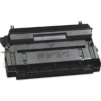 Panasonic UG-3313 (UG3313) Compatible Black Laser Toner Cartridge