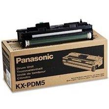 Panasonic KX-PDM5 Printer Drum