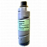 Panasonic DQ-TU24D Black Laser Toner Bottle