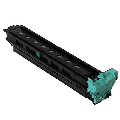 OEM Panasonic DQ-UHA10K Black Printer Drum
