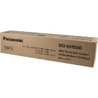 Panasonic DQ-UHS30 OEM originales tambor de la impresora
