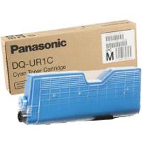 Panasonic DQ-UR1C (Panasonic DQUR1C) Laser Toner Cartridge