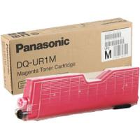 Panasonic DQ-UR1M (Panasonic DQUR1M) Laser Toner Cartridge