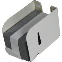 Panasonic FQ-SS32 OEM originales Láser Grapas tóner