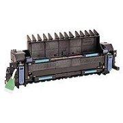 Panasonic KX-CLFU1 (Panasonic KXCLFU1) Laser Toner Fuser Unit