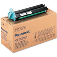 Panasonic KX-CLPK3 Printer Drum