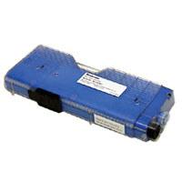 Panasonic KX-CLTC1 (KXCLTC1) Cyan Laser Toner Cartridge