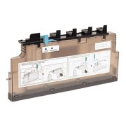 Panasonic KX-PDP10 Laser Toner Cartridge