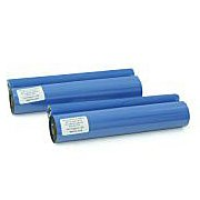 Panasonic KX-F136 Compatible Thermal Transfer Fax Film
