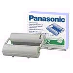 Panasonic KX-FA132 Thermal Transfer Ribbon Cartridge