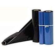 Panasonic KX-FA133 (Panasonic KXFA133) Compatible Thermal Transfer Ribbon Refill Rolls (2/Pack)