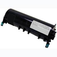 Compatible Panasonic KXFA85 (KX-FA85) Black Laser Toner Cartridge