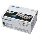 Panasonic KX-FA86 Fax Drum Unit