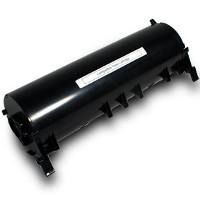 Panasonic KX-FA87 (Panasonic KXFA87) Compatible Laser Toner Cartridge