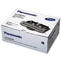 OEM Panasonic KX-FAD452 Printer Drum