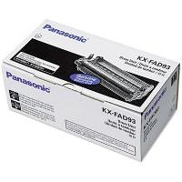 Panasonic KX-FAD93 Fax Drum