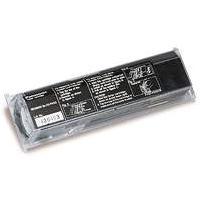 Compatible Panasonic KXP453 Black Laser Toner Cartridge