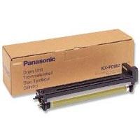 Panasonic KX-PDM2 (KXPDM2) Printer Drum Unit