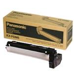 Panasonic KXPDM6 Printer Drum