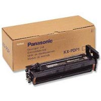 Panasonic KX-PDP1 OEM originales Laser Toner Developer Unit