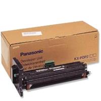 Panasonic KX-PDP2 OEM originales Laser Toner Developer Unit