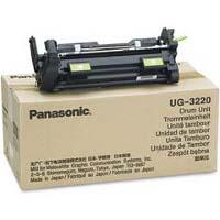 Panasonic UG-3220 (UG3220) Fax Drum