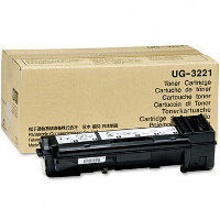 Panasonic UG-3221 (Panasonic UG3221) Compatible Laser Toner Cartridge