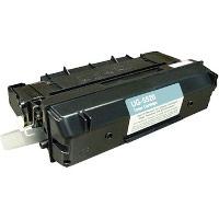 Compatible Panasonic UG5520 (UG-5520) Black Laser Toner Cartridge