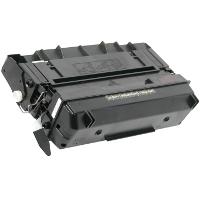 Panasonic UG-5520 Replacement Laser Toner Cartridge