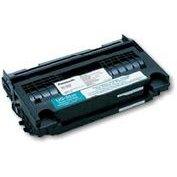 Compatible Panasonic UG5540 (UG-5540) Black Laser Toner Cartridge