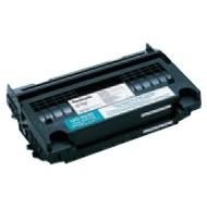 Panasonic UG-5550 (Panasonic UG5550) Laser Toner Cartridge