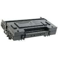 Panasonic UG-5570 Replacement Laser Toner Cartridge