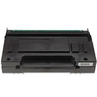 Compatible Panasonic UG5570 (UG-5570) Black Laser Toner Cartridge