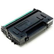 Panasonic UG-5570 (Panasonic UG5570) Laser Toner Cartridge