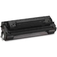 Panasonic UG-5580 (Panasonic UG5580) Compatible Laser Toner Cartridge