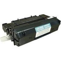 Panasonic UG-5590 (Panasonic UG5590) Fax Drum Unit