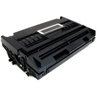 Panasonic UG5530 (Panasonic UG-5530) Compatible Laser Toner Cartridge